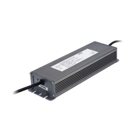 LED Power Supply / 150W / 36V / IP67