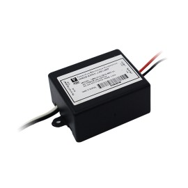 LED Power Supply / 15W / 12V