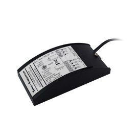 LED Power Supply / 20W