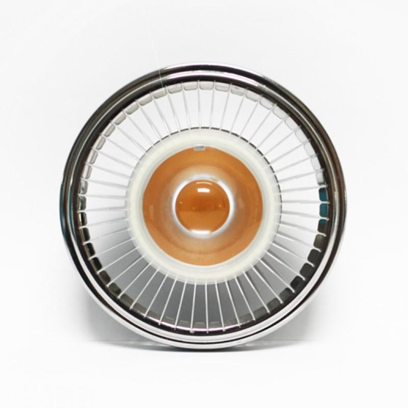 LED AR111 / 13W / 3000K / 24D / G53