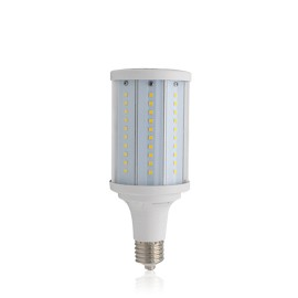LED CORN LIGHT / 35W / AT-WYX0135