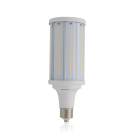 LED CORN LIGHT / 50W / AT-WYX0150