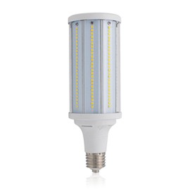 LED CORN LIGHT / 80W / AT-WYX0180