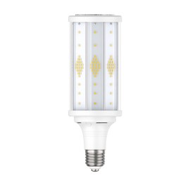 LED CORN LIGHT / 80W / AT-WYX0180WR