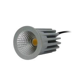 LED MR11 Module / 4.6W / 3000K / 40D