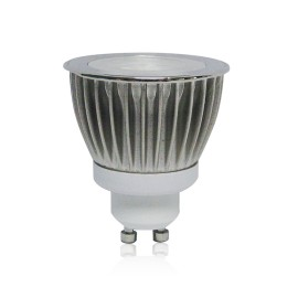 LED MR16 / 4W / 3000K / 60D / GU10