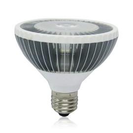 LED PAR30 / 13W / 6000K / 24D / E27