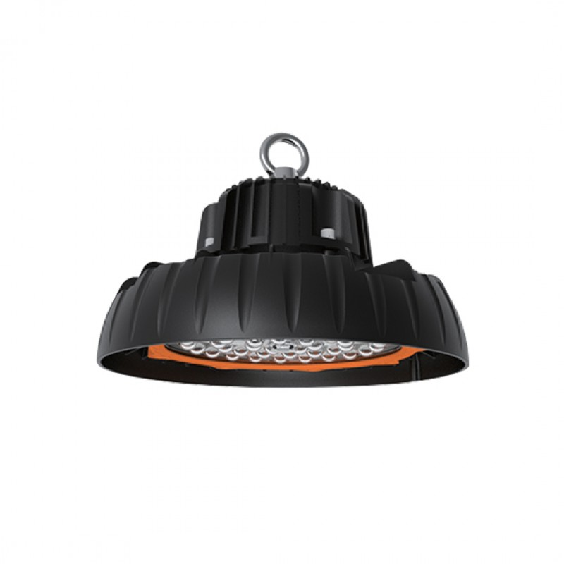 LED UFO High Bay Light 100W