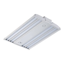 LED Linear High Bay Light 95W