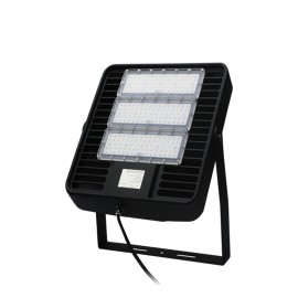 LED Flood Light 110W