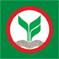 Logo-กสิกรไทย.jpg (59×59)