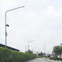 Outdoor-6.jpg (220×220)